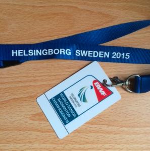 badminton-bwf-world-senior-helsingborg-sweden-2015