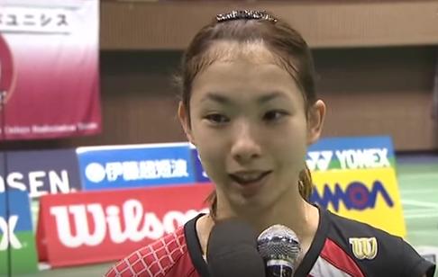 2015zennihon-sougou-badminton-sensyuken-douga