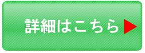バドミントン上達DVD【わずか25分練習】短期間でグングン育つ!申込み方法