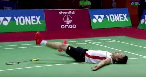 india-open2016