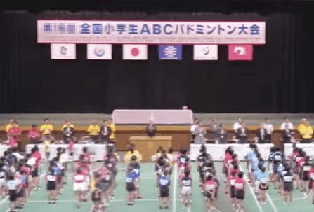 全国小学生ABC大会優勝【ジュニア】チャンピオンの監督に取材(という名の飲み会)
