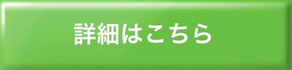 """有田浩史の""""ゼロから始める!バドミントン上達テクニック"""" ~初心者が3カ月で劇的に変化する9つの基本フォーム練習法~"""
