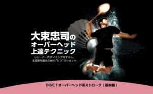 元オリンピック日本代表選手から直接メールでスナップの使い方を教わる方法